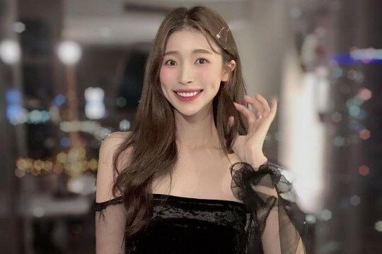 Youtuber Pembelot Korea Utara 06c08