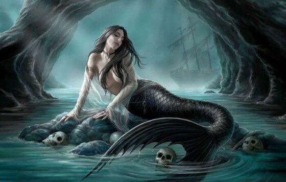 Makhluk Mitologi Yunani Paling Mengerikan 437ce