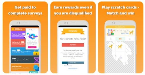 Aplikasi Penghasil Dollar Fde3e