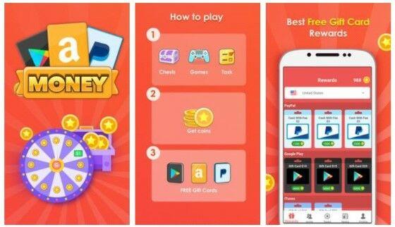 Aplikasi Yang Bisa Menghasilkan Uang Gratis E839b