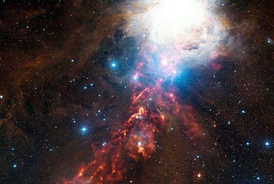 Sinar Kosmik 8627a