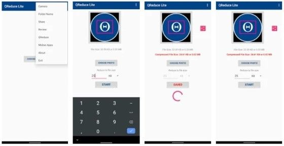 Aplikasi Kompres Foto Android 93e92
