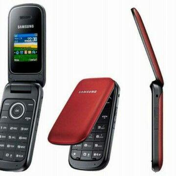 Samsung Flip Phone E1195 99a34