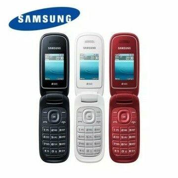 Samsung Lipat Samsung Caramel 599dd