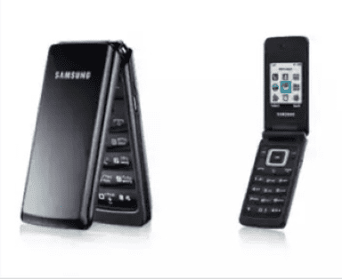 Samsung Lipat Terbaru Harga Bronx SCH B299 E9e2c