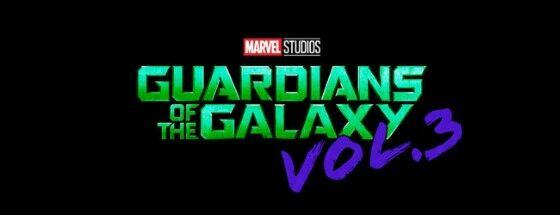 Urutan Film Marvel Avenger 449d2