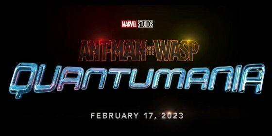 Urutan Film Marvel Cinematic Universe 124e7