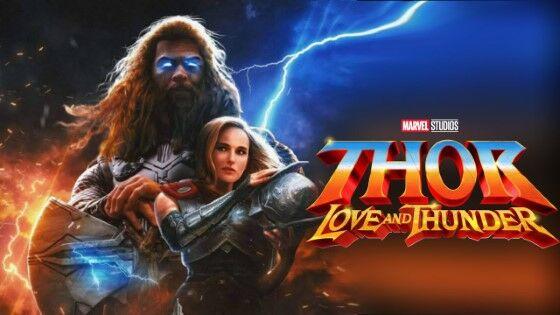 Urutan Film Marvel Yang Benar Ef85f