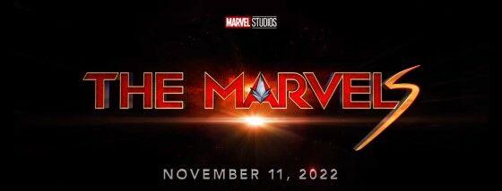 Urutan Nonton Film Marvel 57dbc