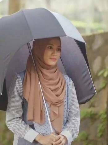 Orang Paling Pintar Di Indonesia De261