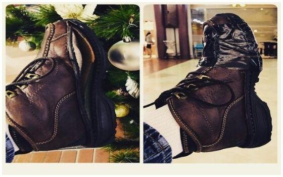 Keluarga Terkaya Di RI Yang Hidup Sederhana Sepatu Jebol 17298