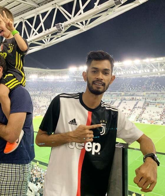 Martunis Juventus B33b6