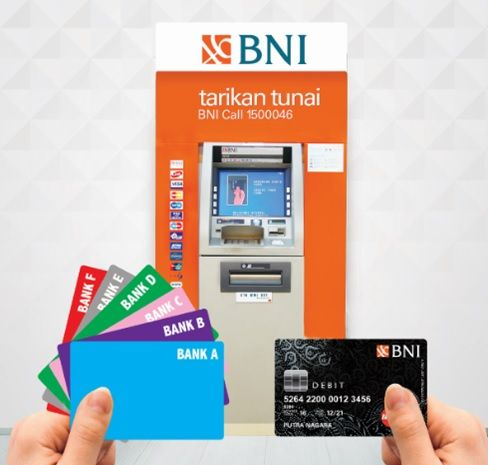 Cara Daftar M Banking BNI 1 D52b3