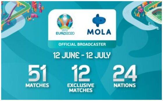 Situs Live Streaming Bola Euro 2020 7829c