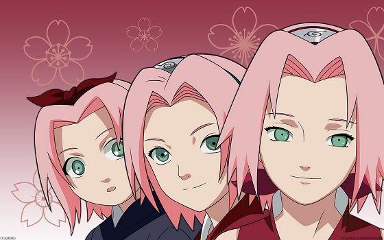 Karakter Anime Tercantik 26 B18ad
