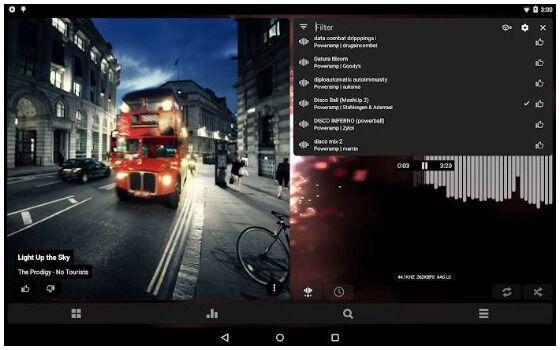 Download Poweramp Full Version Engine Audio Terbaru Ed8a9