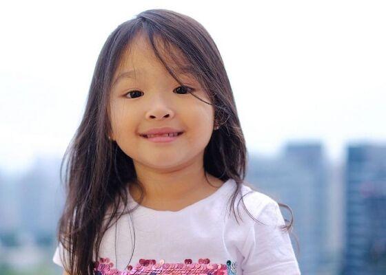 Thalia Putri Onsu 44ef2
