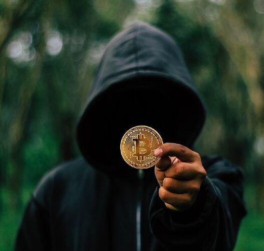 Tindakan Kriminal Menggunakan Cryptocurrency 289e0
