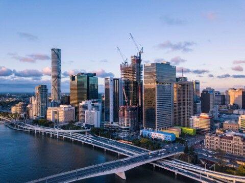Brisbane C46a4