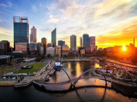 Perth 9f3f2