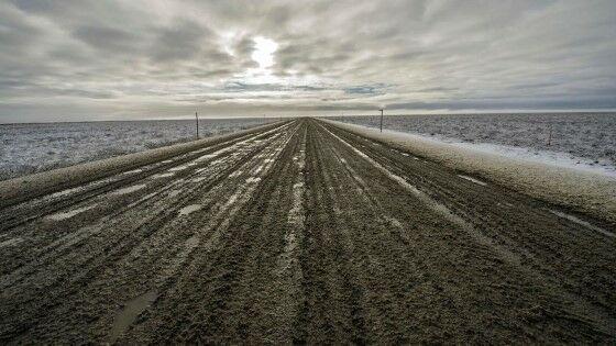 Dalton Highway 1 13d2e