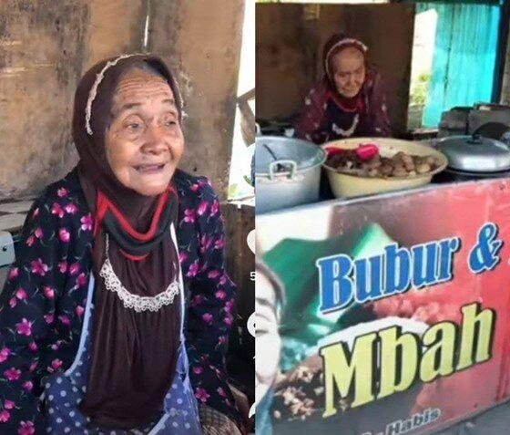 Mbah Wagiman 45748