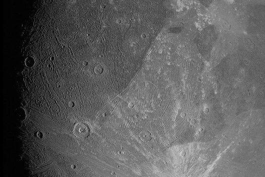 Satelit Jupiter Brainly F3c58