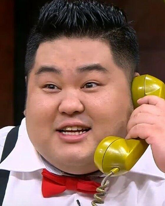 Kenta Yamaguchi 3d1e1