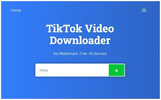 Download Snaptik Fitur Fitur A0a4f