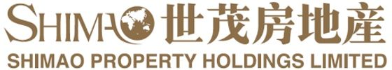 Shimao Property C73b7