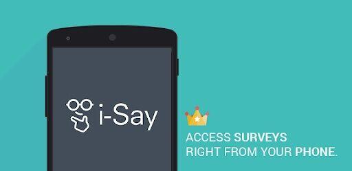 Survey Berbayar 10 Fe662