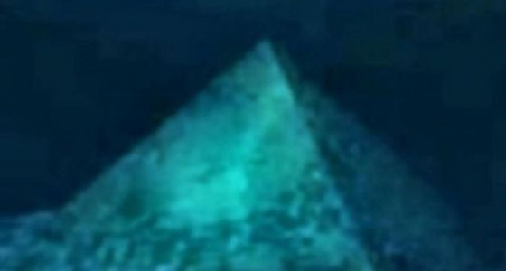 Piramida Kristal 85f19