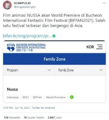 Film Nussa Dan Rara 13d21