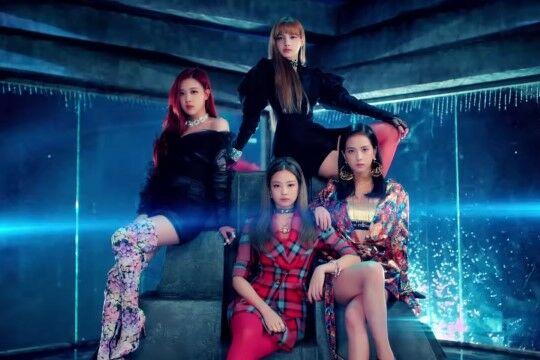 Lagu Korea Terlarang Custom 76556