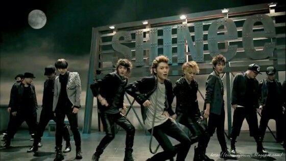 Musik Kpop Terlarang Custom Fa4e6