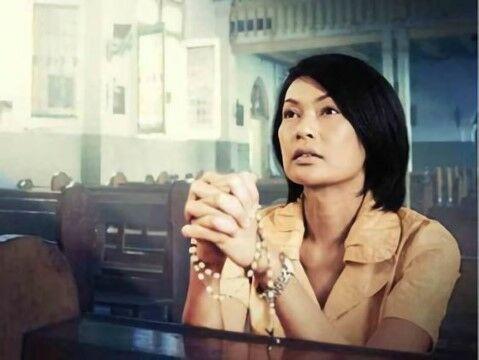 Aktor Muslim Yang Mainkan Karakter Beda Agama Di Film Custom Dfec8