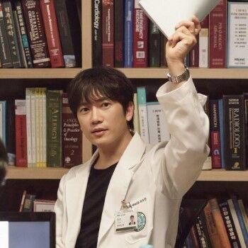 10 Aktor Korea Termahal 2020 6dd73