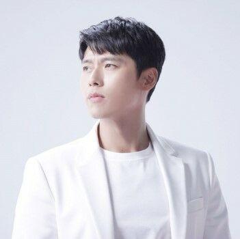 Aktor Korea Action B8014