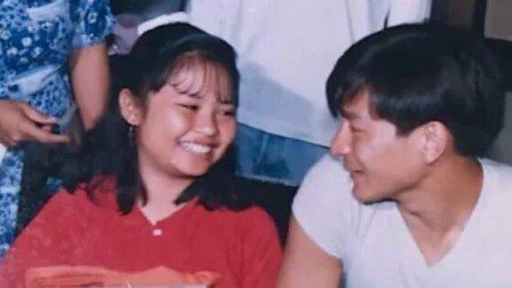 Andy Lau Adopsi Anak Fb2c2