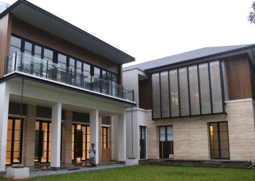Rumah Sby 26afb