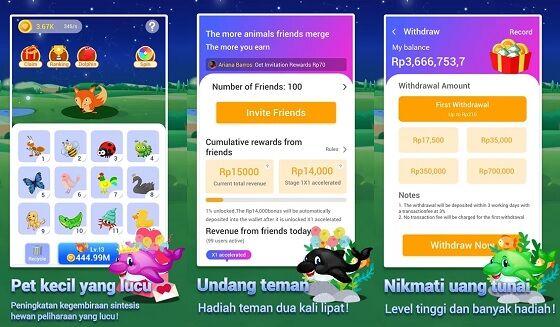 Game Yang Menghasilkan Uang OVO 4 81a35