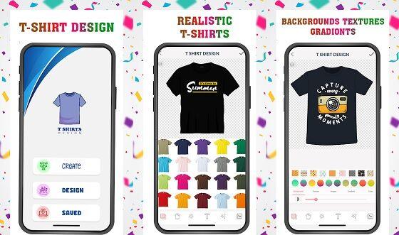 Aplikasi Desain Baju 8 38462