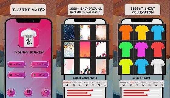 Aplikasi Desain Baju 9 38c34