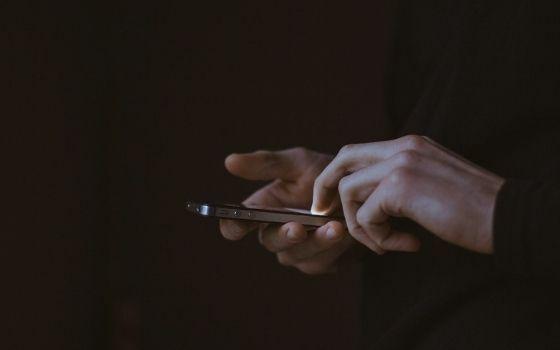 Cara Cek Masa Aktif Via Asisten Virtual Telkomsel 10c55