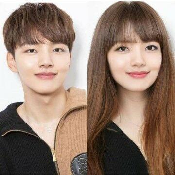 Foto Idol Korea Disulap Jadi Cewek Custom 01d15