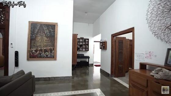 Hanung Bramantyo Zaskia Adya Mecca 20210223 001 Non Fotografer Kly Edc12