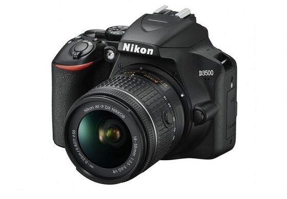 Kamera Dslr Murah 8 37ec9