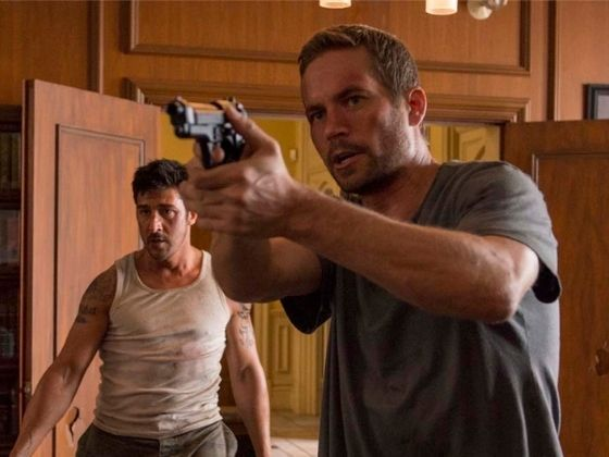 Download Film Brick Mansions Fd1b4