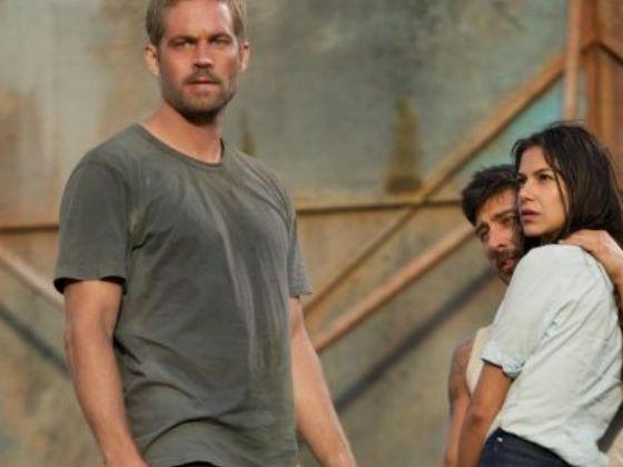 Fakta Menarik Brick Mansions 8ab4b