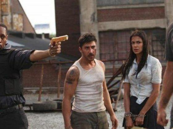 Sinopsis 2 Brick Mansions 49de9